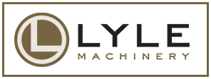 Lyle Machinery